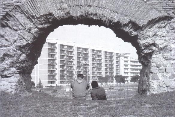 150 Roma Capitale Comunità Olivetti Roma Pagina 7