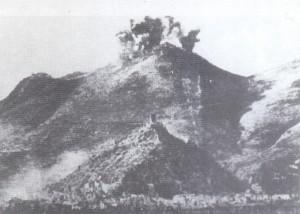 289 ROMA IN GUERRA
