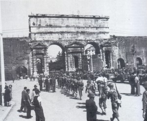 308 ROMA IN GUERRA