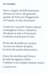 Marcello Grassi 23