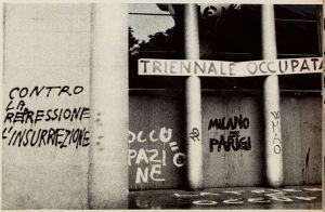 1280px-1968_triennale_milano