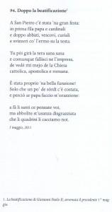 MARCELLO GRASSI 94