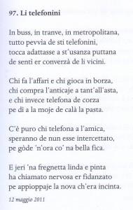 MARCELLO GRASSI 97