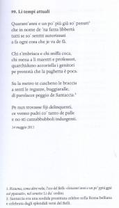 MARCELLO GRASSI 98