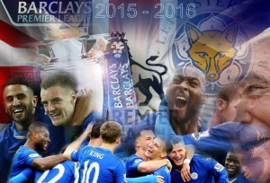 leicester-king-755x515