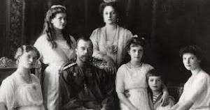 famiglia-imperiale-zar