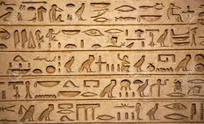 geroglifici