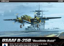 volo b25